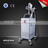Newest Cryolipolysis Beauty Machine For Body Slimming Balance Slimming For Sale Skin Lifting