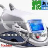 Skin Whitening (IPL+RF) Elos Laser Hair Removal Ipl Elight And Painless Laser Hai Beijing Sincoheren IPL Beauty Equipment SalonTGA FDA CE
