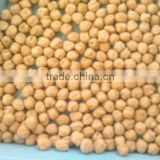 Origin Turkey Chickpeas 9mm