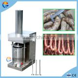 Commercial Industrial Mini Type Sausage Making Machine Price