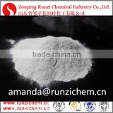 Microelement Fertilizer Magnesium Sulphate Fertilizer Use Inorganic chemicals Bitter Salt MgSO4