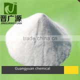 Potassium nitrate powder state plant fertilizer form Chinese factory