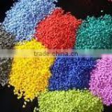 Excellent Plastic Color Masterbatch,Plastic Color Master Batch Luminous Pigment Phosphorescent Pigment