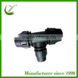 Hot Sale Drip Irrigation Pipes PVC pipes and Fittings for Agriculture Farming from China