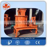 Coal Cinder Hammer Crusher / Stone Hammer Quarry Crushing Equipment / Reversible Hammer Crusher