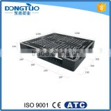 INQUIRY ABOUT China manufacturer small plastic pallet, disposable plastic pallet, used plastic pallets price for sale