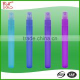 Alibaba online shopping trade assurance perfume bottles,plastic penis,plastic penis for sale in various color