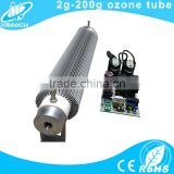 Moisture-proof Adjustable Corona Discharge Ozone Generator Drive Module & Power Supply Ozone cell