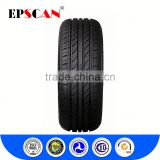 Trade assurance better price car tyre 175/65R15