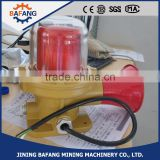 180 dB BBJ -Mining Ex-Proof Audio warning Light Alarm LED Lamp