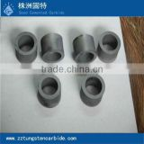 durable tungsten carbide tubing