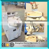 Automatic Round Steamed Bun Bakery Automatic Dough Divider And Rounder Machine