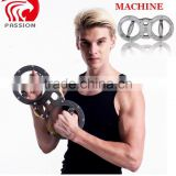Fitness Gym Speed Arm Device,Muscle training Machine,Magic Ultimate Muscle Fitness Training Dumb Bell Speed Arm Device