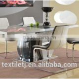 hot sale DINING TABLE