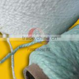 Solute Ceramic Fiber Yarns