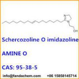 AMINE O from BASF, cas:95-38-5 from Fandachem