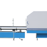 ZLZW02 Automatic aluminum spacer bending machine