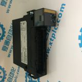 Genuine New Great Discount AB module 1747-L551 1747-L551
