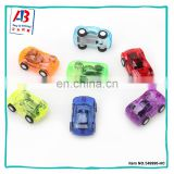 Promotional gift mini cheap pullback and go cars for sale