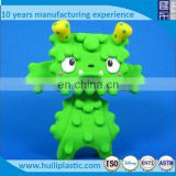 Custom vinyl toys for kids, OEM edition limited custom vinyl toys manufacturer,Cartoon custom made vinyl toys