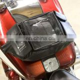 motorcycle tank bag, tank bag, tank bag motorcycle in stylish designs