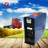 24v diesel parking heater for home warming