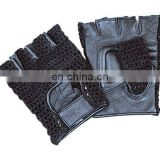 Best Biycle Gloves 2014 new design Pro Fashion