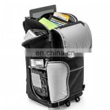 Alibaba hot sale Neoprene camera bag