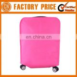 Water Proof Fashion Protcetive Luggage Cover
