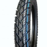 Good price with high quality Motorcycle Tire 2.50-17 2.75-17