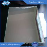 Top Quality Silver Mirror Frameless Glass