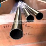 5mm stainless steel tube online mill manufacturer