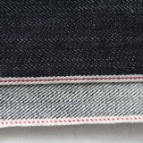 11oz Bamboo Denim Fabric W9248
