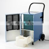 30LPD dehumidifier with handle