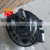 708-7S-00351 708-7S-00351 708-7S-00353 Motor Assembly  For Dozer D61E D65 D65EX Fan Motor Ass'y