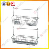 kitchen wire storage rack/vegetable basket