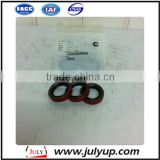 For Cummins KTA 38 Engine Spare Part Oil Seal 206198