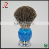 Pure Badger Shaving Brushes ,100% Bager Barber Shaving Brush,men shaving brush for men shave