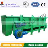 new Technology made in china kenya brick making machines ,brick making machine box feed                                                                                                         Supplier's Choice