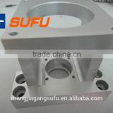 Stainless Steel CNC metal turning parts/ CNC Lathe Processing,Precision milling machining, lathe,