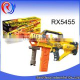 New product airsoft bb gun for children