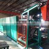 Full-automatic Rubber Sheet Cooling Product Machine/Batch Off Cooler With Factory Direct Price