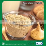 Health superfood Organic Maca root extract Powder with Macamide / Macaenes                                                                         Quality Choice