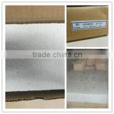 China High Temperature Light-weight Insulating Brick Refractory Material Brick for High Temperature Furnace