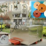 Best Price Animal Licking Salt Block Machine for sale