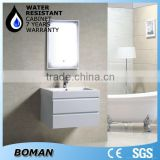 factory direct pvc 32 inch bathroom vanity cabinets
