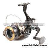 Bait runner carp fishing reel