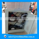 rice thresher machine/rice peeling machine/portable rice milling machine