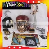 fashion pirate mask pirate eye patch for halloween