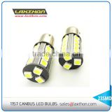 12V canbus 1157 BAY15D 23SMD car led brake light                                                                                                         Supplier's Choice